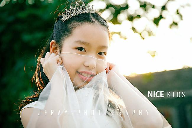 暖春季节-Jeray.Wang