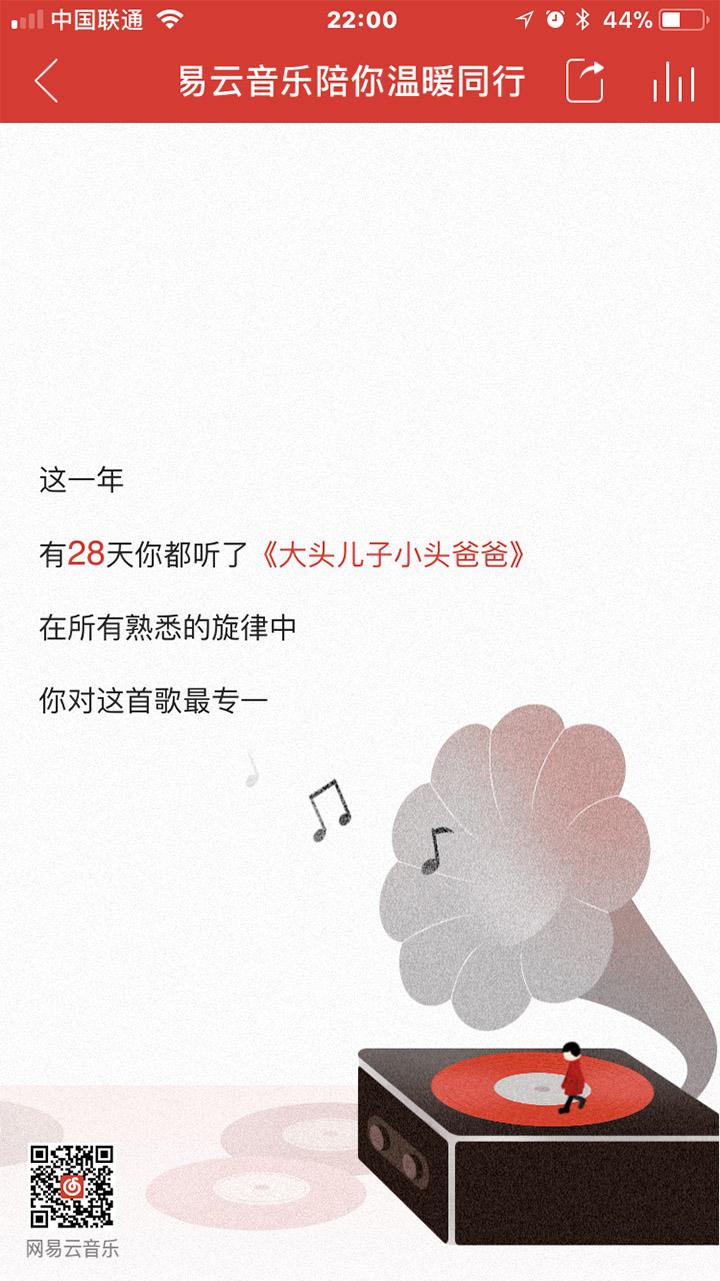 小茗的专属手舞歌曲-Jeray.Wang