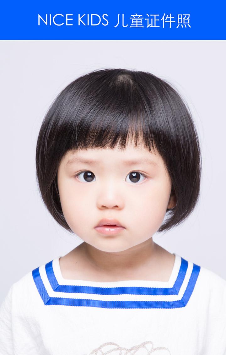 NICE KIDS奈时纯真儿童摄影五一特惠不停歇!!!-Jeray.Wang