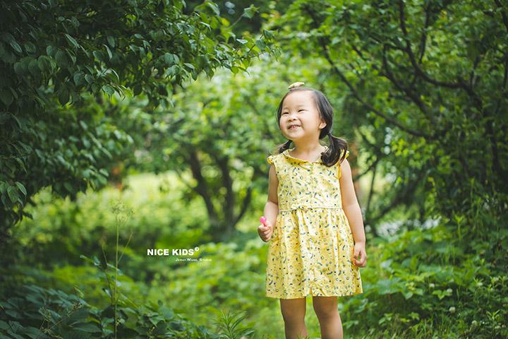 纯 彩 - 客照欣赏-Jeray.Wang