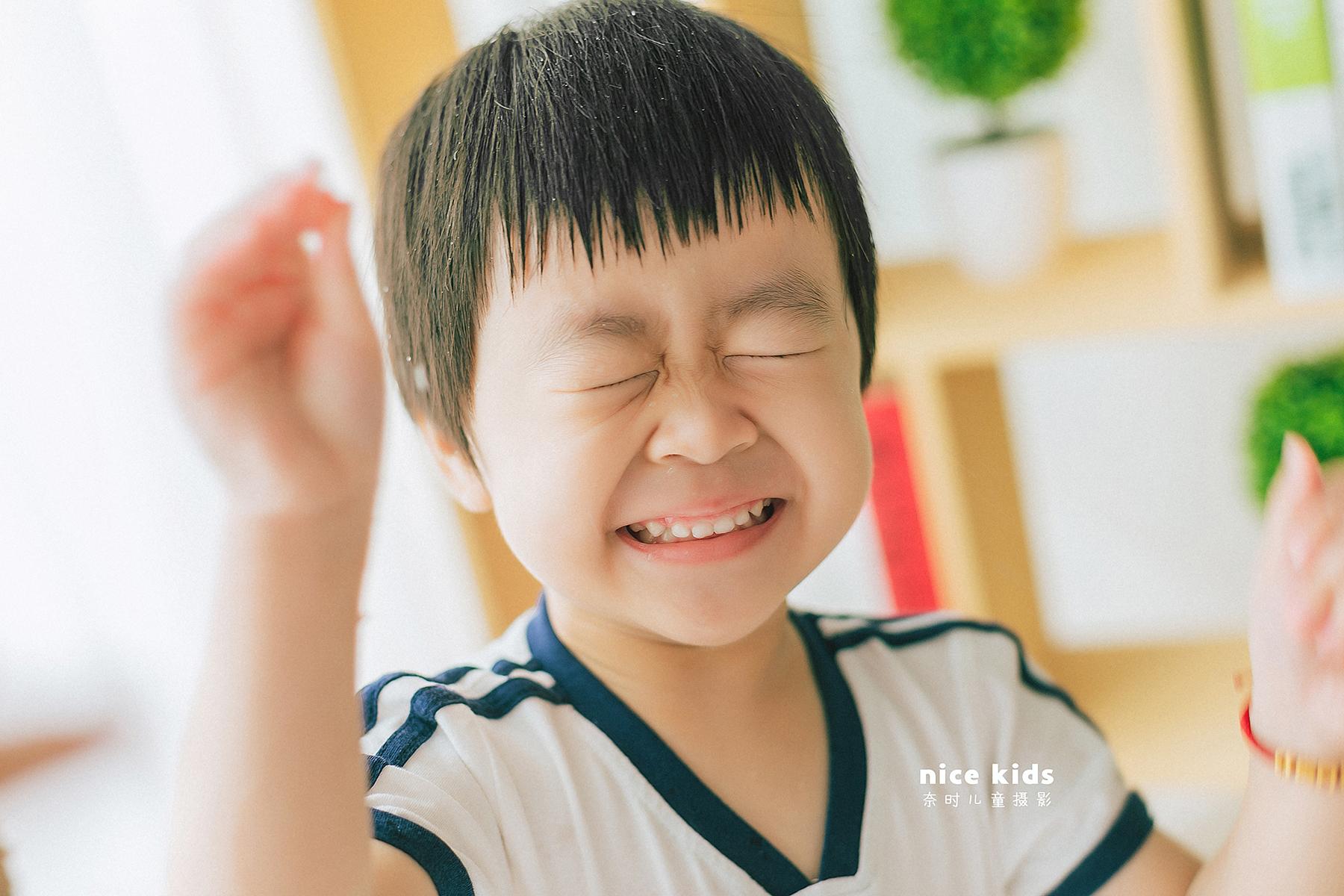 清凉夏日2020-Jeray.Wang