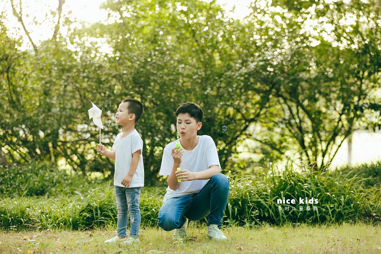 亲子休闲游记-Jeray.Wang