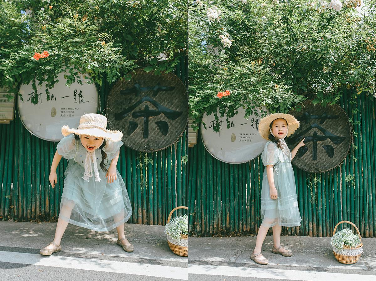 Susie , Happy 7th Birthday!-Jeray.Wang